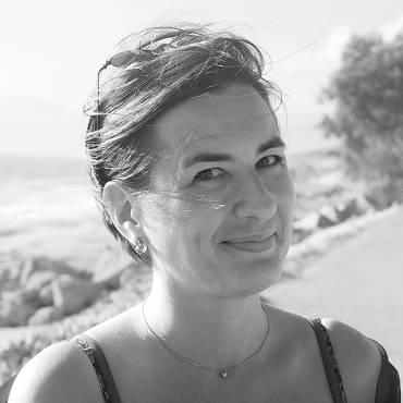 Elisa Picozza