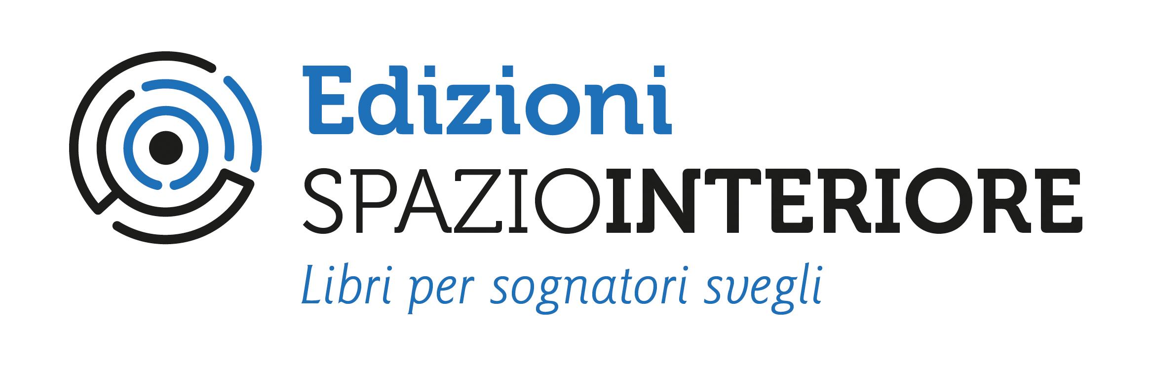 edizioni-spaziointeriore-logo