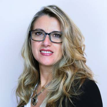 Anna Maria Morsucci