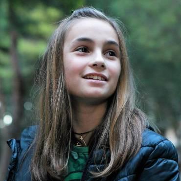 Anna Ramone