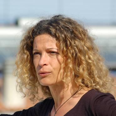 Elisabetta Corberi