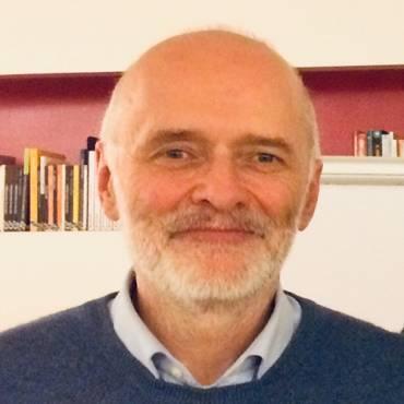 Francesco Alessandrini