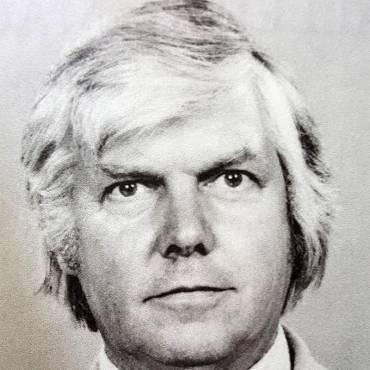 Gareth Knight