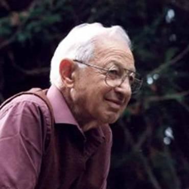 Leo Zeff
