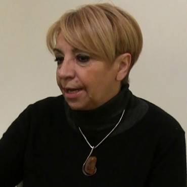 Lidia Fassio