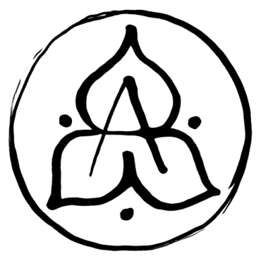 logo-amuleti