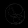 logo-ghiande