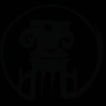 logo-karnak