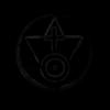 logo-portali