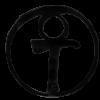logo-talismani