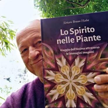 Sirtaro Bruno Hahn
