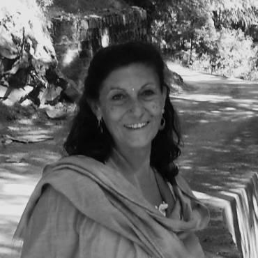 Paola Germani
