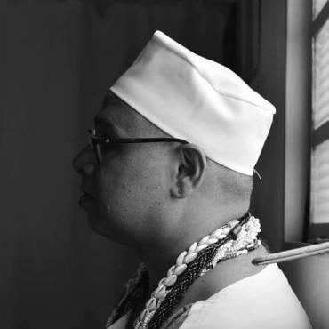 Ademir Barbosa jr.
