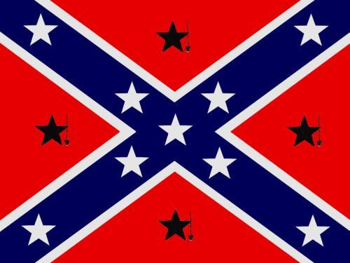 Dixies