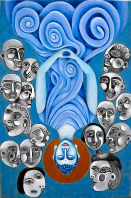 Ribellione Spirituale